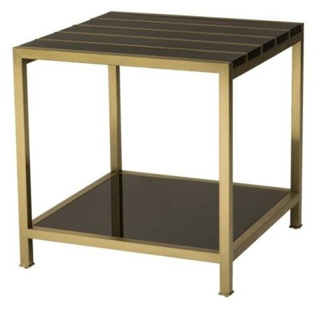 h ngeleuchte kyrie antik gold rund metall gutraum8. Black Bedroom Furniture Sets. Home Design Ideas