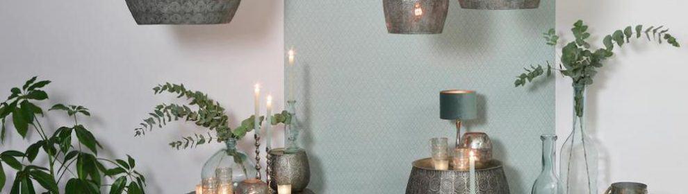Cochtisch, Beistelltisch, Möbel, Lampen & Leuchten, orientalischer Touch