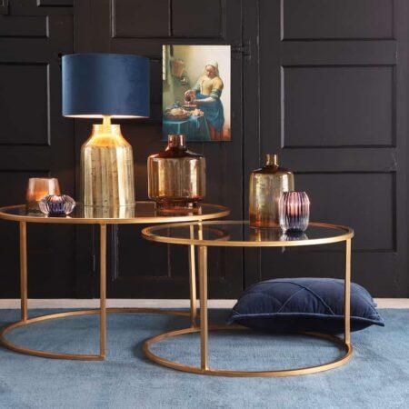 Möbel, Lampen & Leuchten von Light & Living