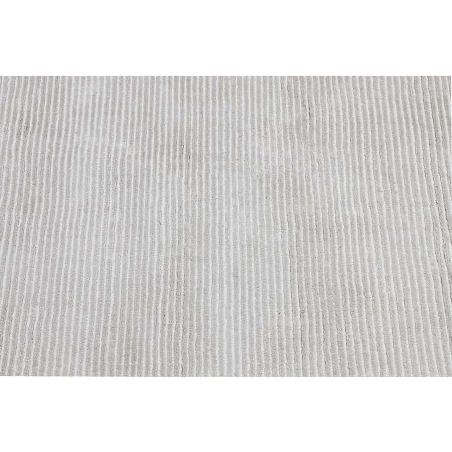 vintage teppich sital silber grau 230 x 160 cm gutraum8 interieur. Black Bedroom Furniture Sets. Home Design Ideas