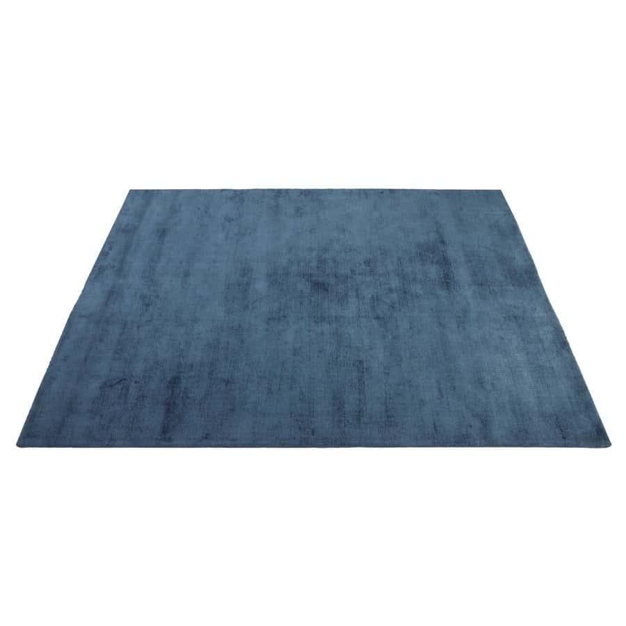 vintage teppich sital petrol blau 230 x 160 cm gutraum8 interieur. Black Bedroom Furniture Sets. Home Design Ideas