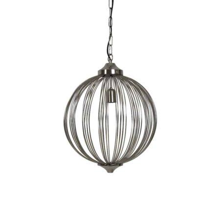 Light & Living Hängeleuchte MALA Ø40X50 cm