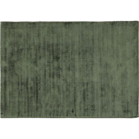 Teppich SITAL grün, Vintage-Stil von Light & Living
