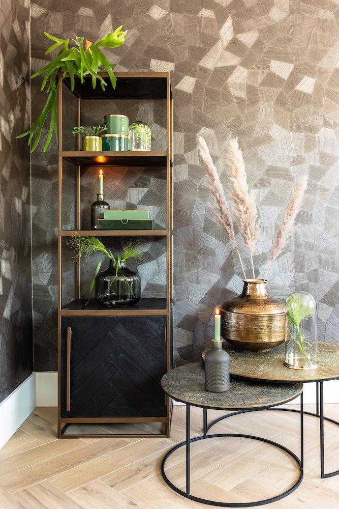 Möbel und Dekoration, Couchtisch Rengo