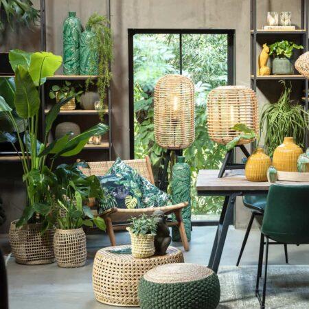Möbel - Inneneinrichtung, Lampen, Leuchten und Dekoration von Light & Living