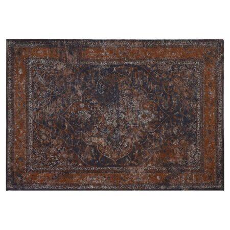 Teppich BALAD , im used Perser-Look - 230x160 - Braun-Töne von Light & Living