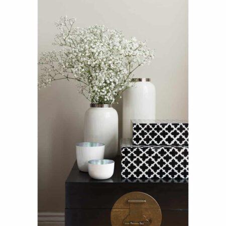 Dekoration, Deko Box und Vasen von GiftCompany