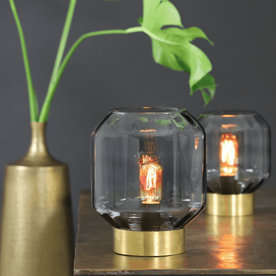 Lampen & Leuchten bei GutRaum8