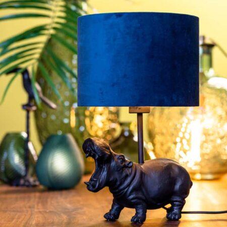 Lampen & Leuchten von Light & Living