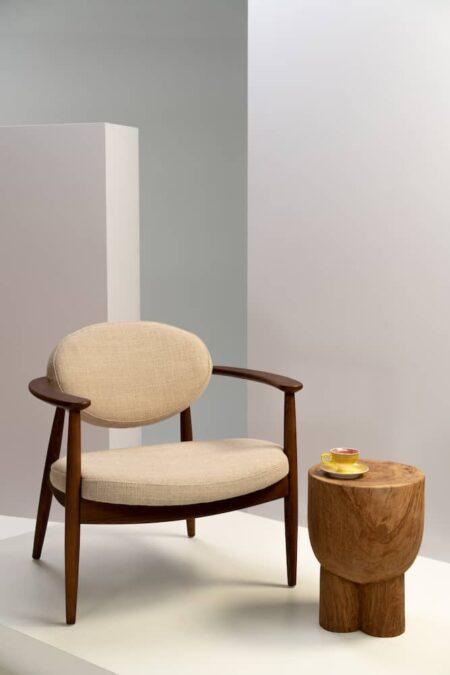 Pols Potten Möbel und Accessoires, extravagante Einrichtung
