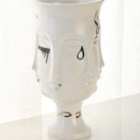 Vase MUSE DORA