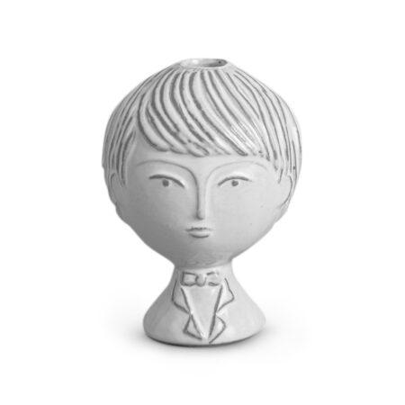 Vase UTOPIA REVERSIBLE BOY/GIRL