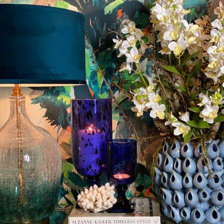 Dekoration von Van Roon Living, edle Accessoires für die Wohnung