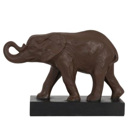 Deko Figur ELEPHANT