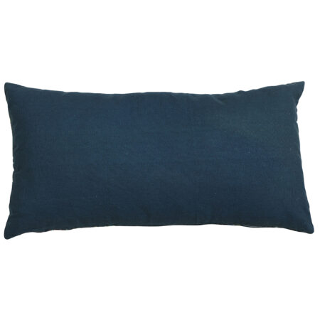 Kissen JURUTI 60x30 cm